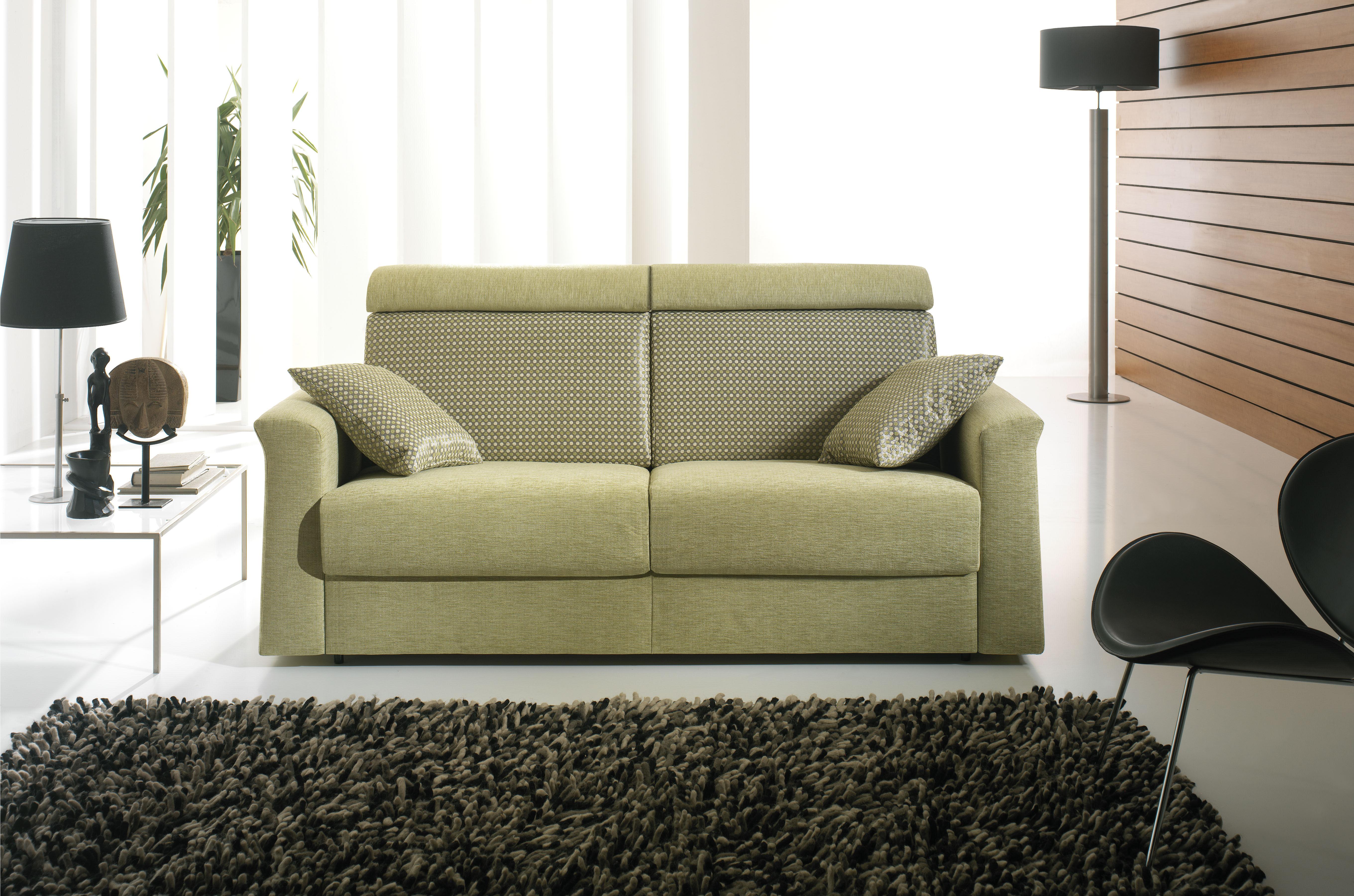 Sofas cama cat logo de muebles y calma de juan aguilar for Sofa cama catalogo
