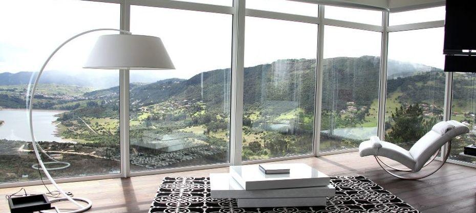 Ventanas de segunda mano en madrid simple ventanas de for Ventanas de aluminio de segunda mano