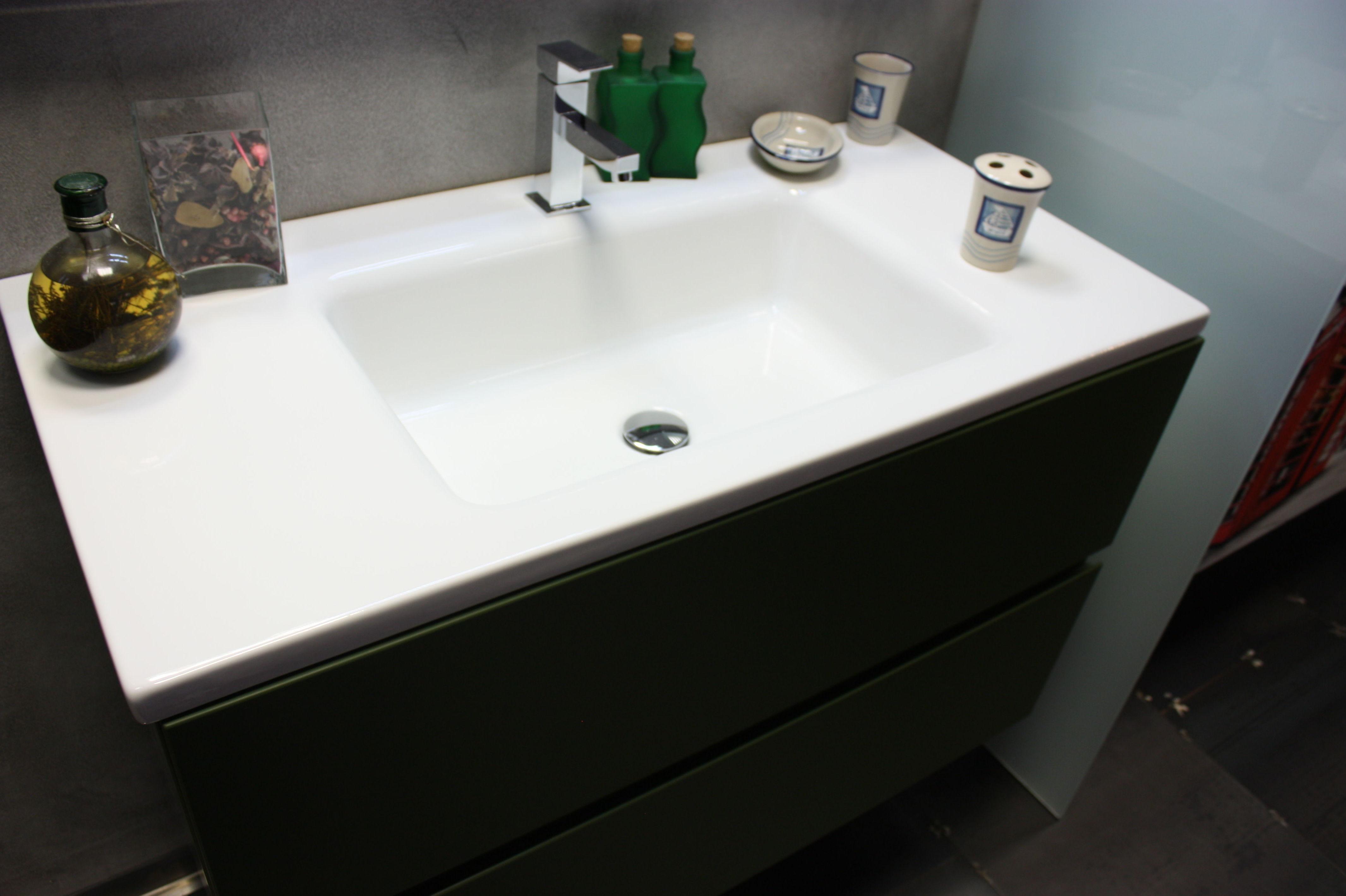 Elige la decoración de tu baño
