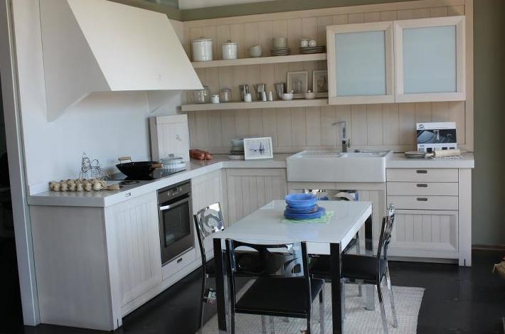 Elige los muebles idóneos para tu cocina