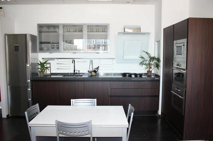 Decoración de cocinas en León