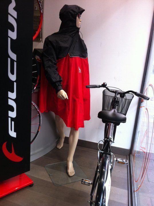 Foto 9 de Bicicletas en Valladolid | Apedales