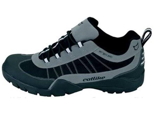 Zapatillas: CATALOGO de Apedales