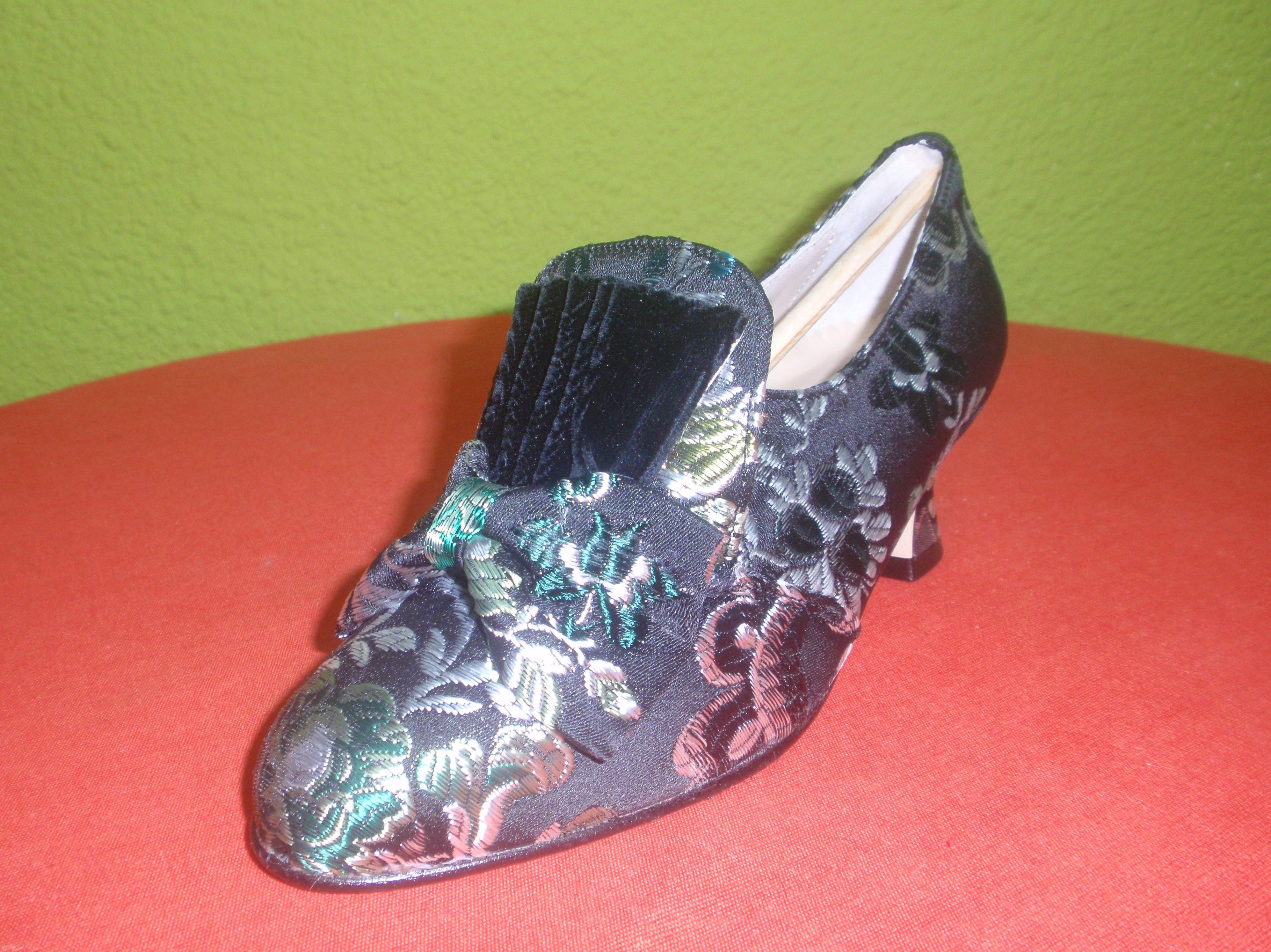 Foto 46 de Reparación de calzado en Castellón   Roig Vidal