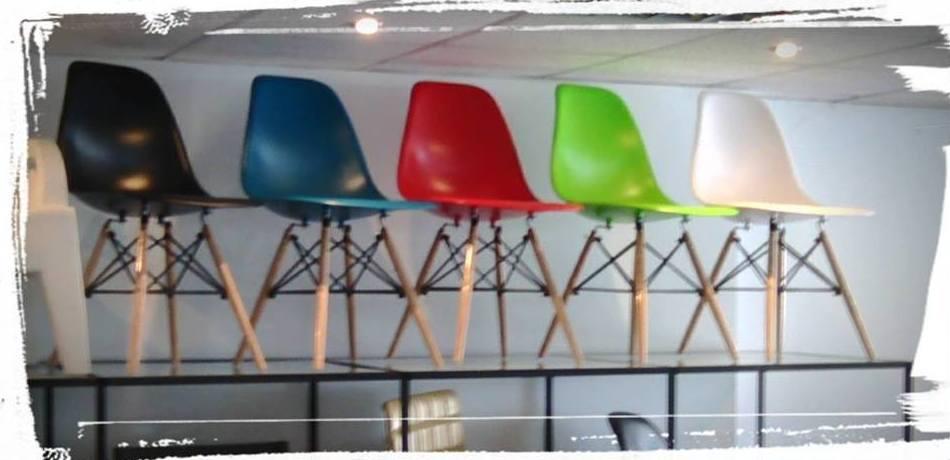 Foto 5 de Venta de mobiliario y servicio de decoración integral en Jerez en Jerez de la Frontera | Decoraciones Integrales Jerez S.L