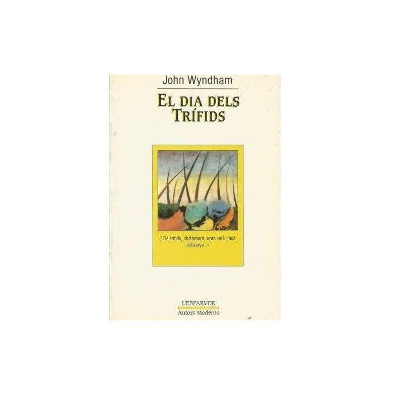 Català - Catalán: Nuestros libros de Librovicio's
