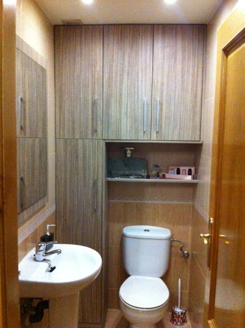 murcia, muebles de baño Murcia, Carpinteria de madera Murcia, Muebles