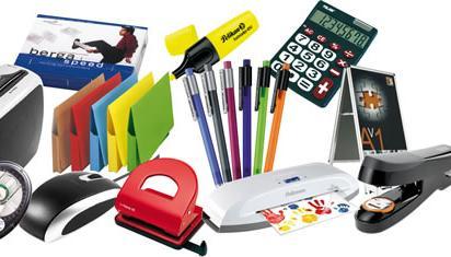Papeler a productos de estanco barrientos exp 402 for Articulos de oficina y papeleria
