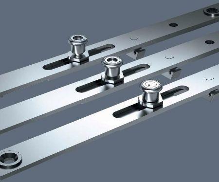 Venta de herrajes para ventanas productos y servicios de for Herrajes de aluminio para toldos