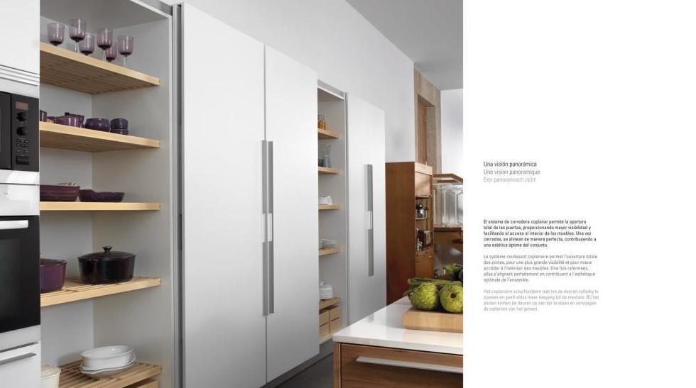 Muebles De Cocina En Salamanca : Muebles cocina salamanca vangion