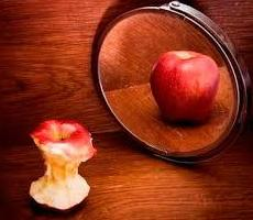 Alimentación: Especialidades y Cursos  de Centro Psicoanalítico de Vigo