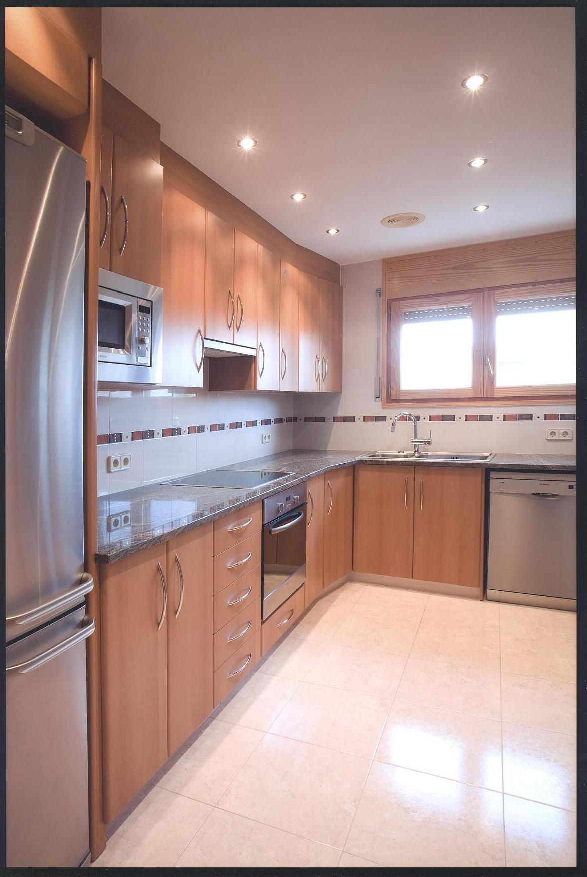 Muebles de cocina: Catálogo de Fustería i Moble de Diseny Albert Prat