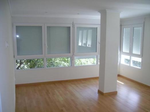 Foto 2 de instalaci n y reparaci n de persianas y ventanas for Ventanas con persianas incorporadas