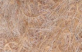 fibra sisal yuta