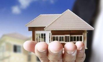 Venta y Alquiler de visos y casas en Fuerteventura