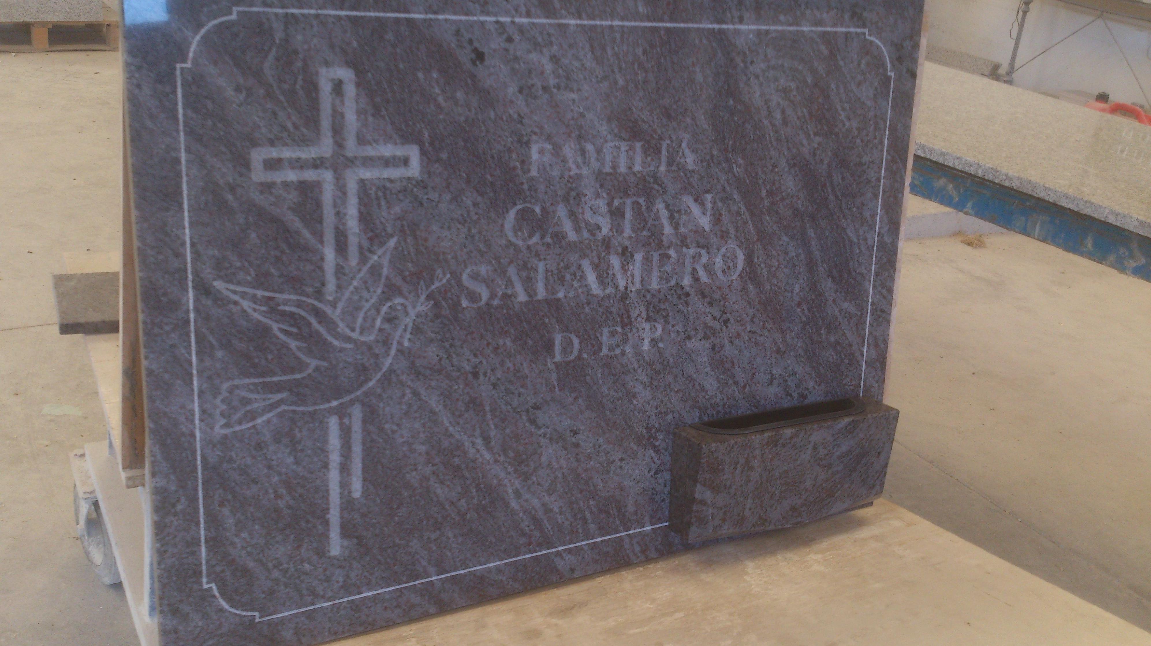Foto 5 de m rmoles y granitos en barbastro m rmoles for Imagenes de marmol