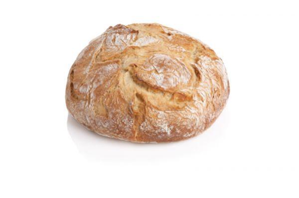 Foto 10 de Panaderías en Madrid | El Obrador de Goya