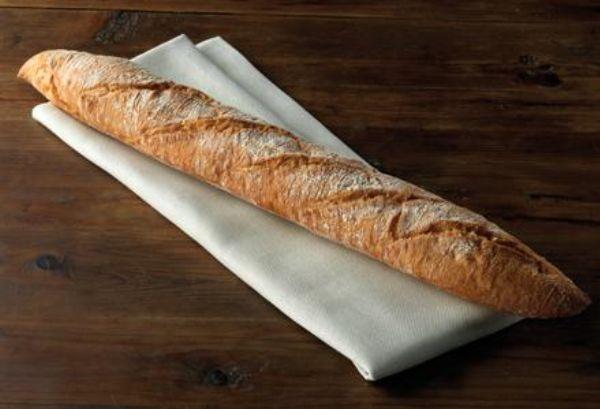 Foto 1 de Panaderías en Madrid | El Obrador de Goya