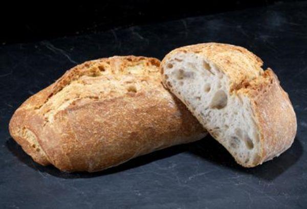 Foto 5 de Panaderías en Madrid | El Obrador de Goya