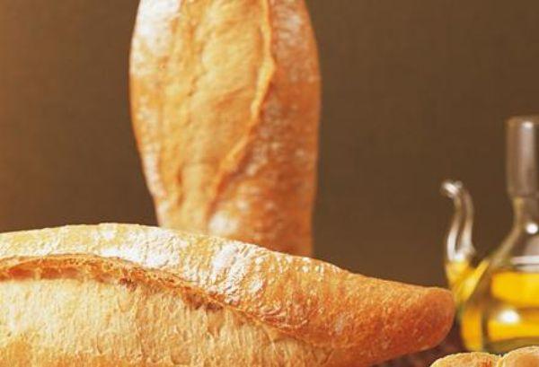 Foto 9 de Panaderías en Madrid | El Obrador de Goya