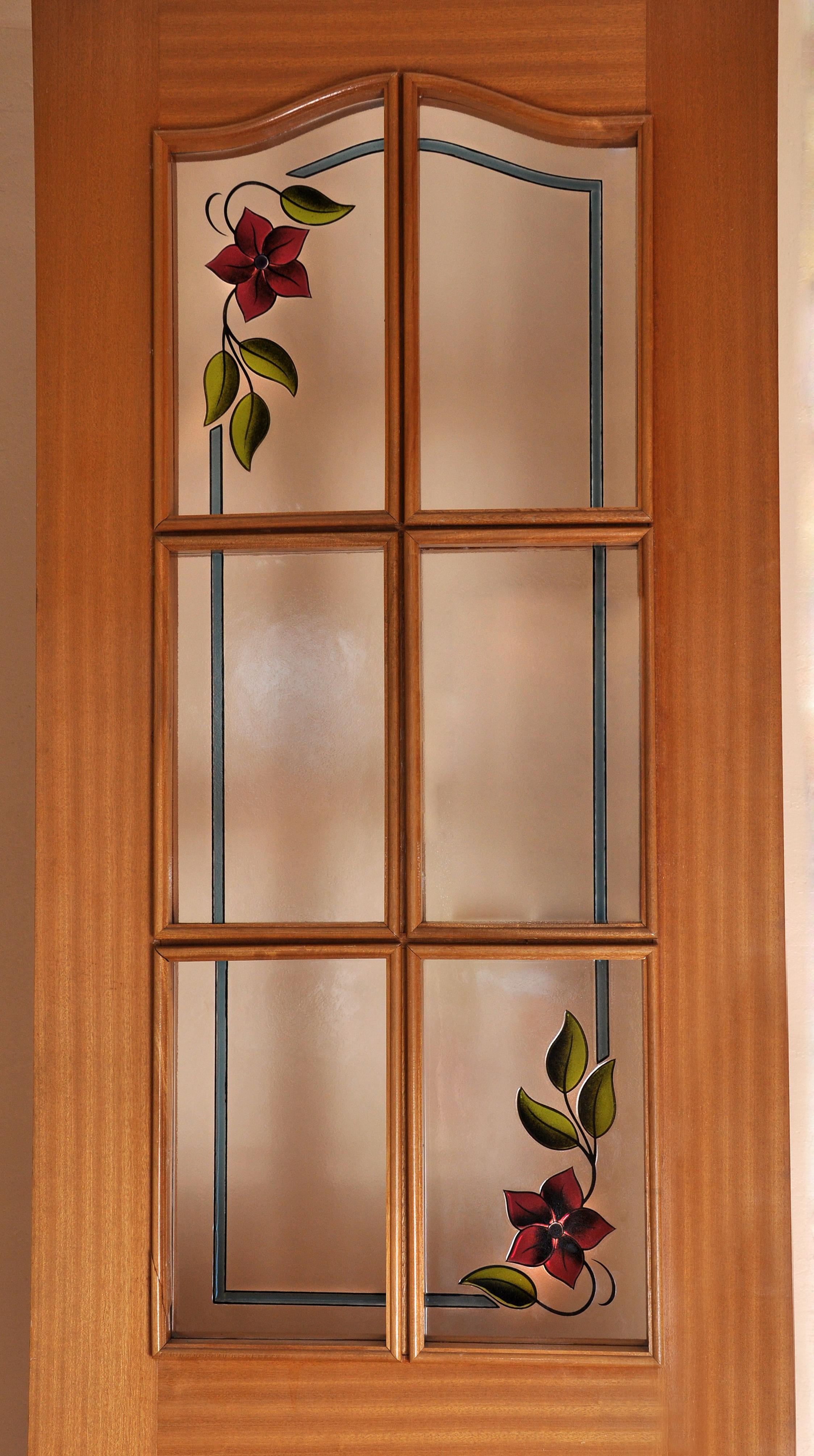 Atractivo catalogo de cristales para puertas de interior for Cristales para puertas de interior catalogo