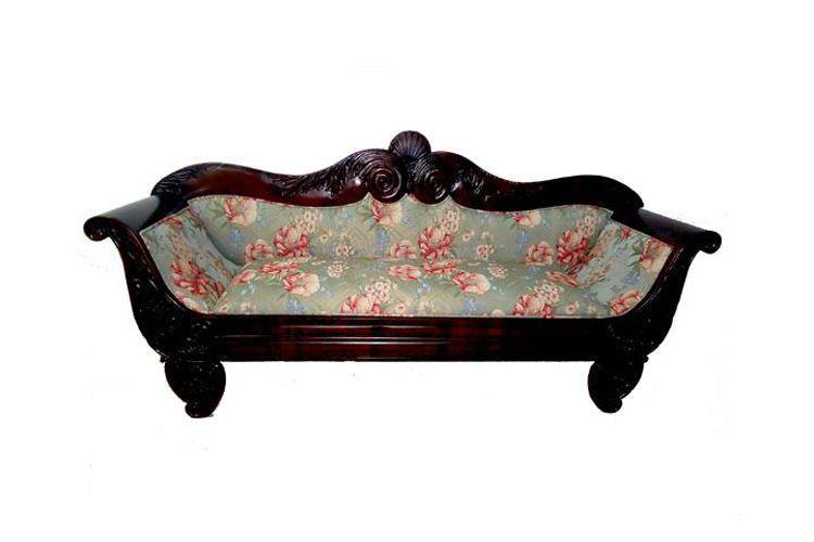 Muebles en orense shambala sof with muebles en orense for Muebles segunda mano ourense