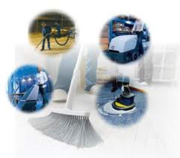 Empresa de limpieza en hortaleza madrid divigar - Empresas de limpieza en baza ...