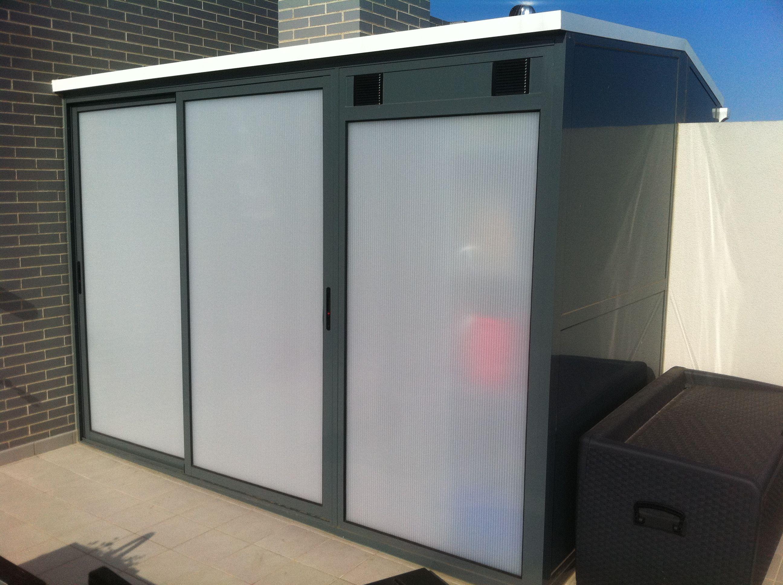 Catalogo aluminio hd 1080p 4k foto for Casetas aluminio para terrazas