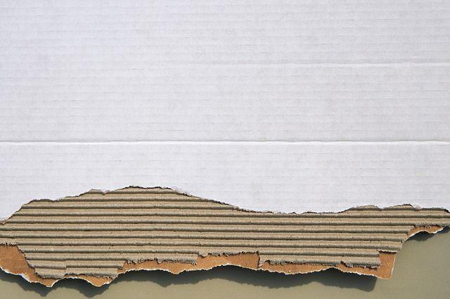 Cart n corrugado en valencia tipos de cart n corrugado - Carton valencia ...