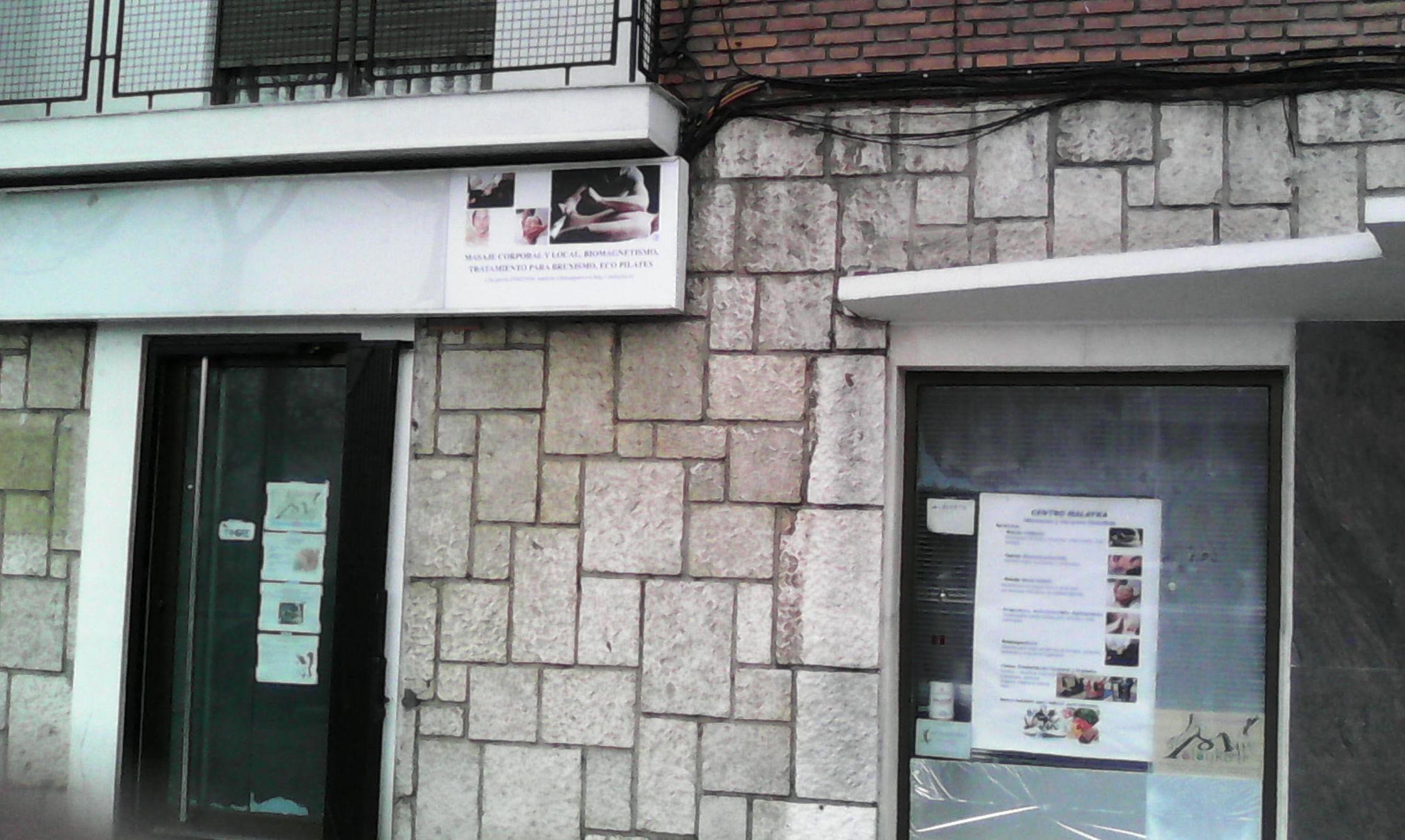 Foto 2 de Terapias naturales y alternativas en Valladolid | Técnicas Naturales Malayka