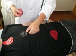 Biomagnetismo para tratar parásitos, hongos, bacterias, virus: Terapias/Tratamientos de Técnicas Naturales Malayka