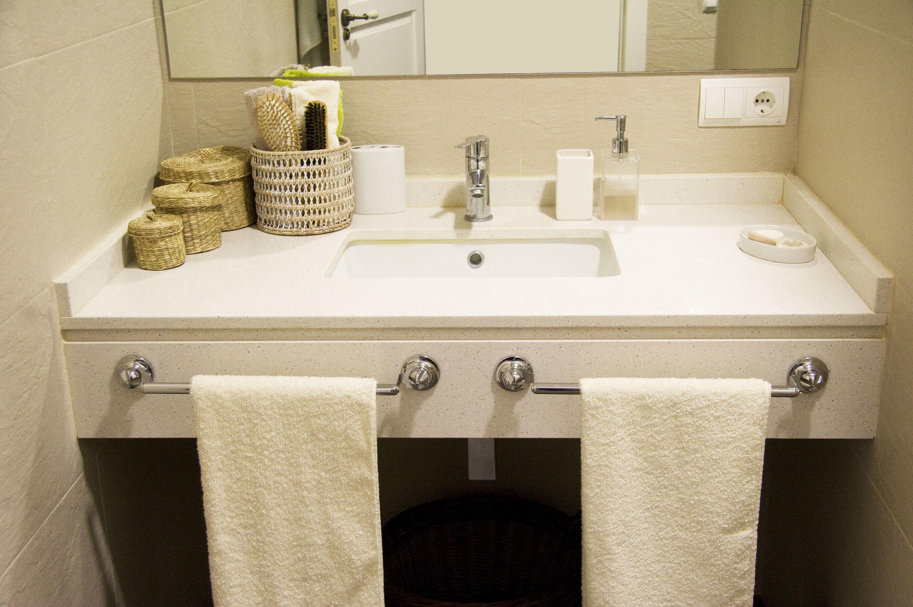 muebles lavabo silestone encimera de silestone con lavabo bajo encimera a la encimera se with lavabos de marmol para bao