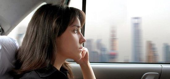 Servicio 24 horas: Servicios de Tele Taxi Compostela