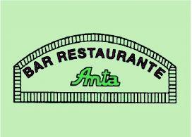 Foto 1 de Cocina castellana en Madrid   Anta