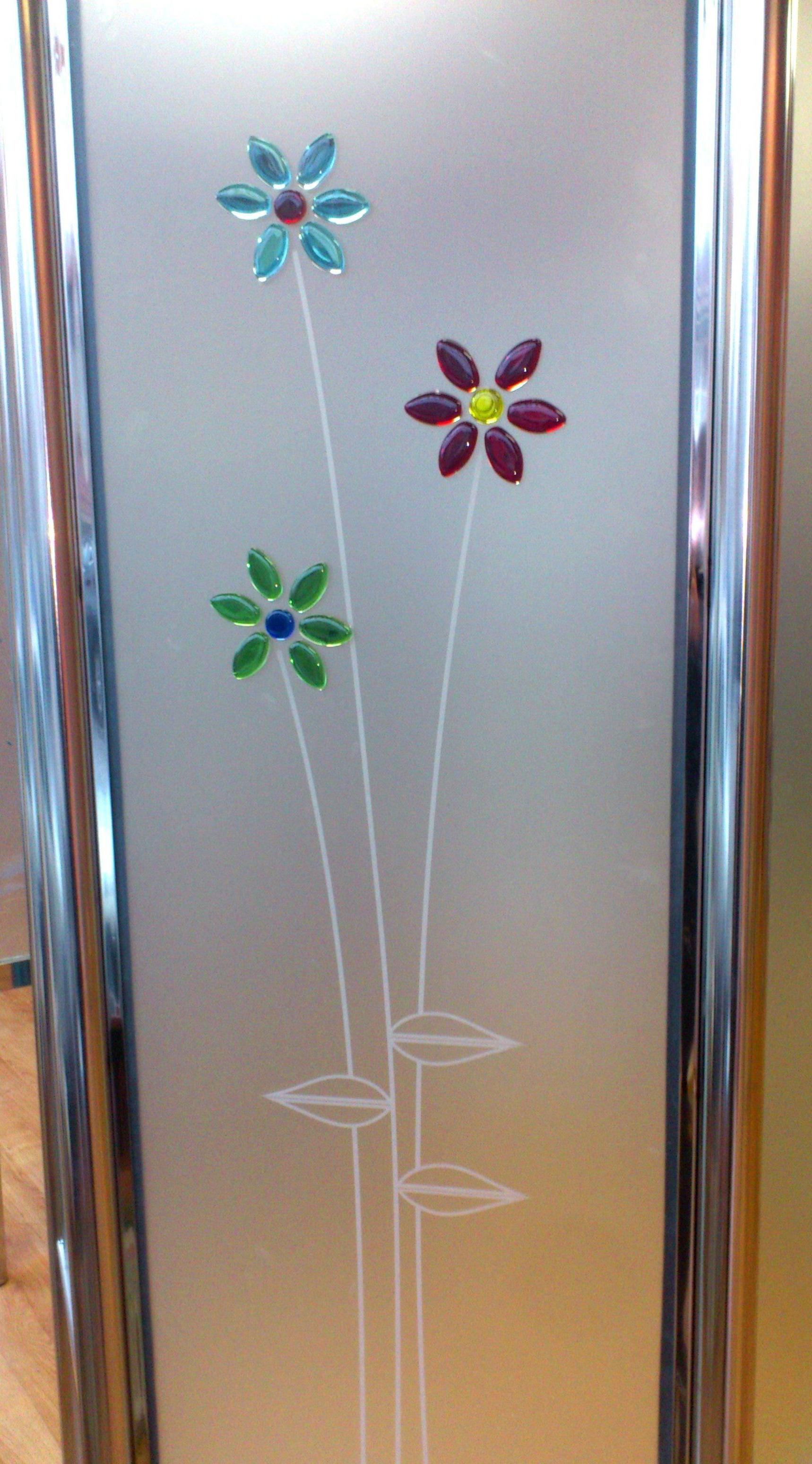 Cristaler a cristal ventanas vidrios ventanas la for Cristales para puertas de interior