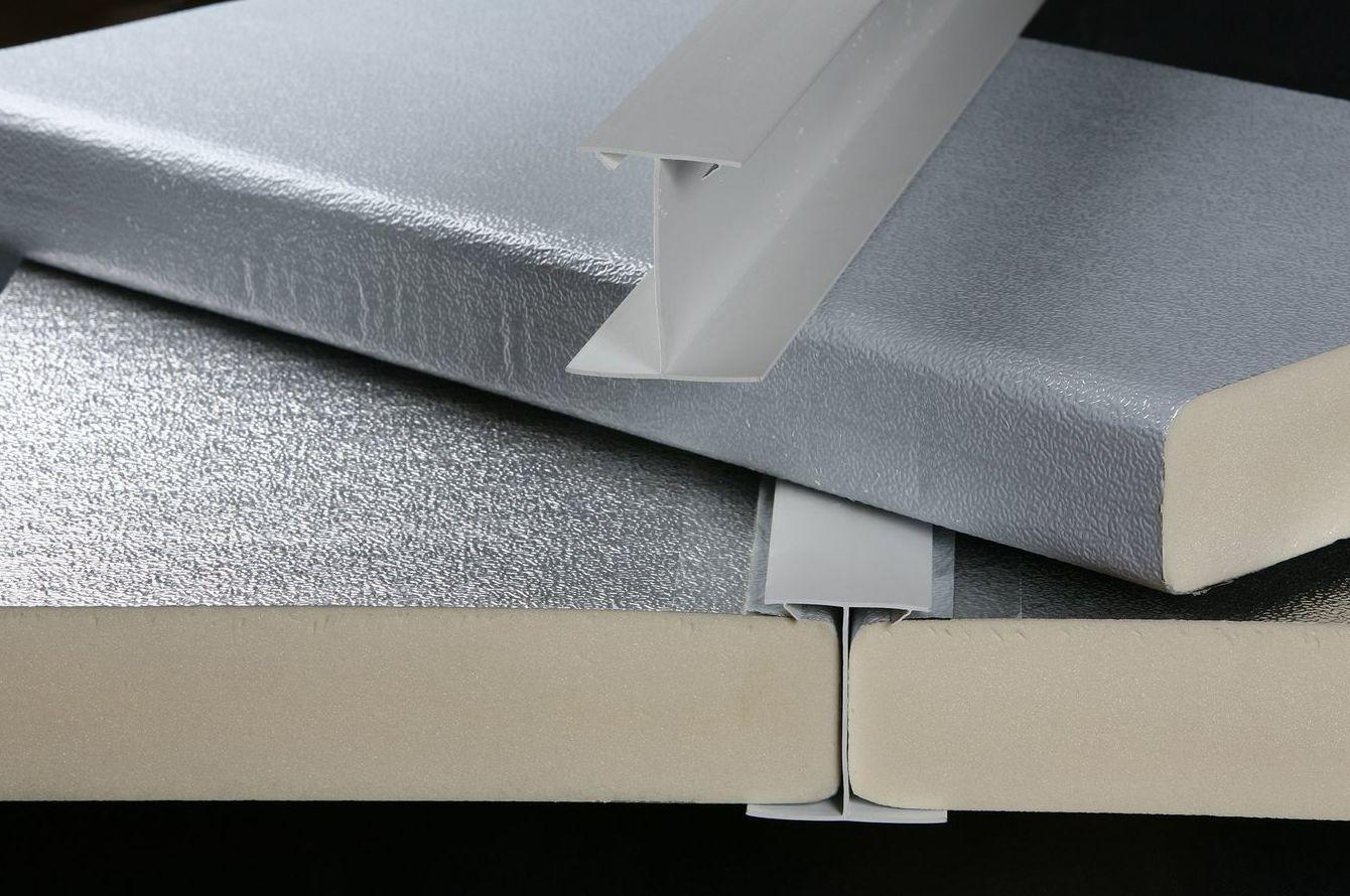 Isolation murs creux - mat riaux-decomat
