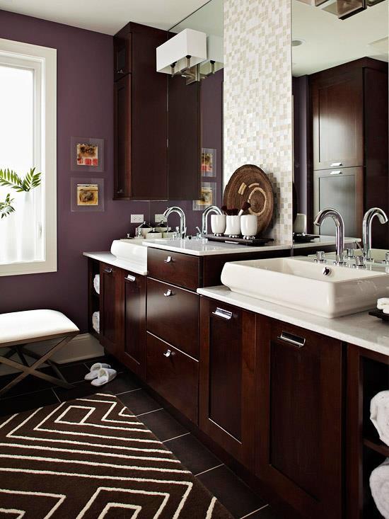 Muebles De Baño Vigo:mueble de baño