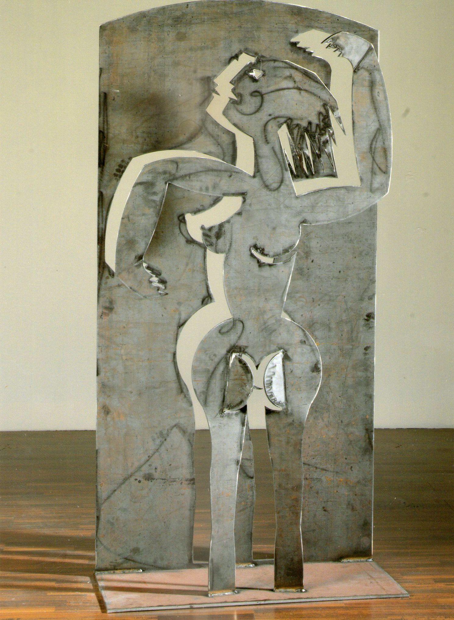 Esculturas cuadros decoraci n en general - Esculturas decoracion ...