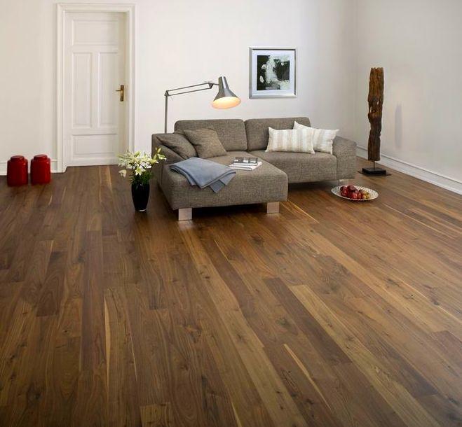 Consejos sobre tarima flotante o suelo laminado para tu for Tarima flotante maciza