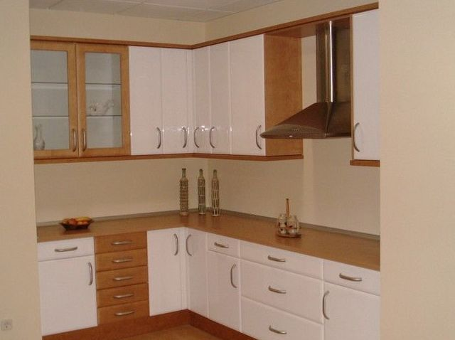 muebles de cocina baratos madrid tiendas de muebles cocina en madrid cocinas a medida