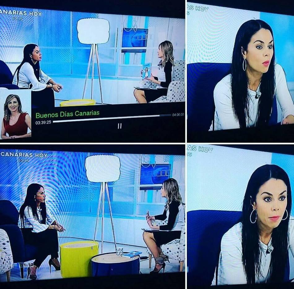 EN RTVC #Reiníciate