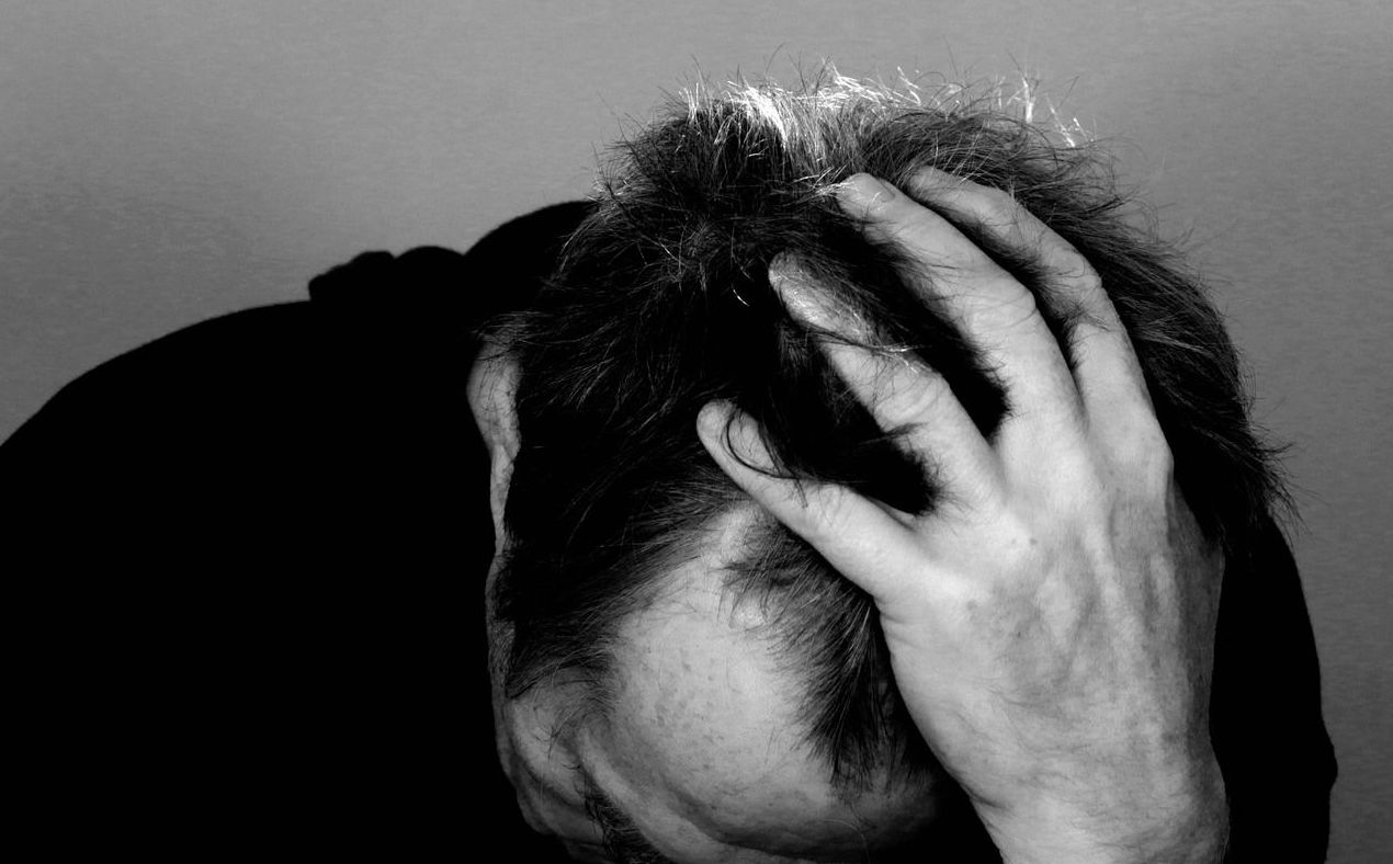 Superación de trastornos de ansiedad y estrés en Bilbao