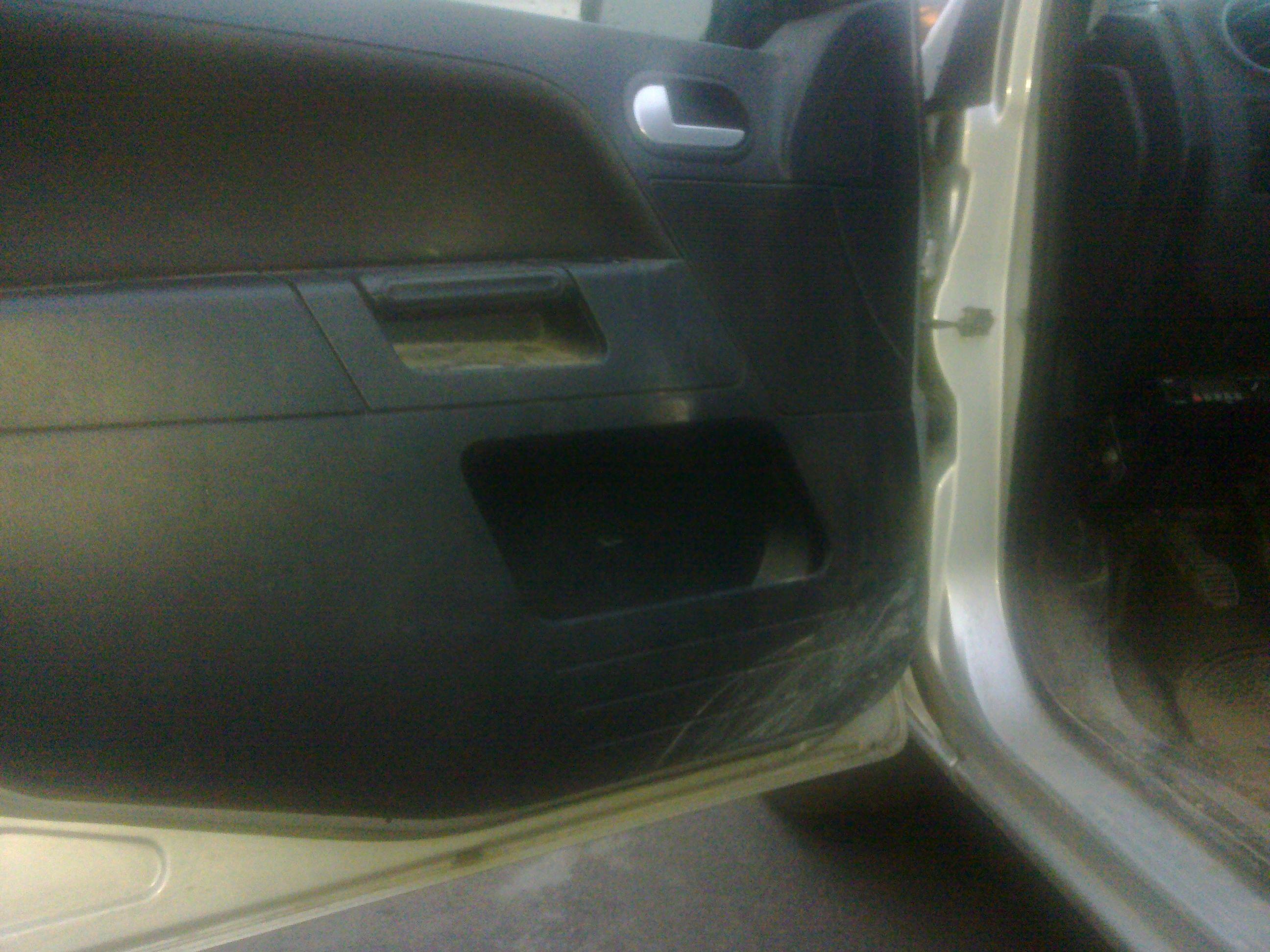 Limpieza interior coche valencia productos de limpieza de - Tapicerias en valencia ...