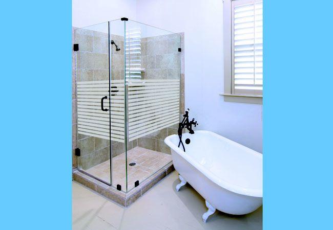 Cerramientos de ventanas en rivas tipos de mamparas de duchas - Tipos de mamparas de ducha ...