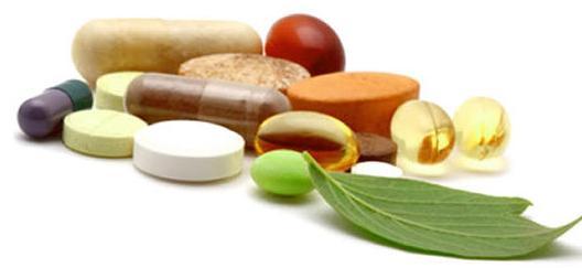 La nutrición ortomolecular: Servicios de Jull Acupuntura