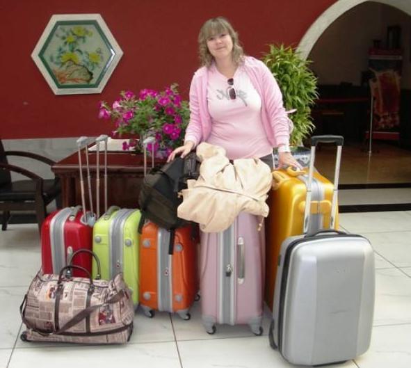 Seguro de Asistencia en Viaje Europ Assistance Anual Larga Estancia: Servicios de Pons & Gómez Corredoria d'Assegurances