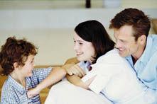 Seguros de Protección Jurídica Arag Abogado de familia: Servicios de Pons & Gómez Corredoria d'Assegurances