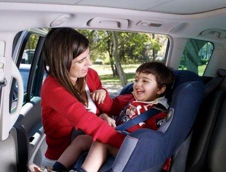Seguro de automóvil Liberty a terceros: Servicios de Pons & Gómez Corredoria d'Assegurances
