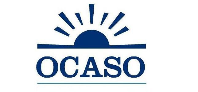 Ocaso Seguros Comunidades: Servicios de Pons & Gómez Corredoria d'Assegurances