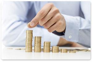 Seguro de ahorro Liberty Diner Seguros de Inversión: Servicios de Pons & Gómez Corredoria d'Assegurances